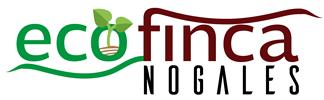 Eco Finca Nogales